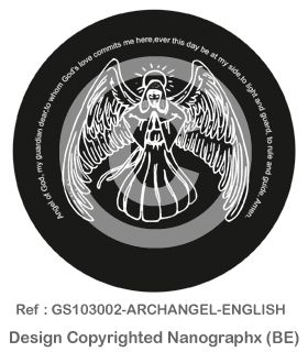 GS103002-ARCHANGEL-ENGLISH