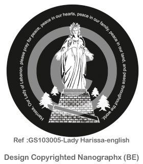 GS103005-Lady-Harissa-english