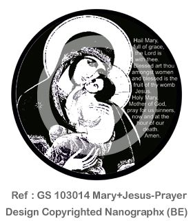 GS103014-Mary-Jesus-Prayer