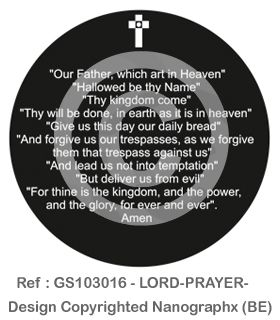GS103016-LORD-PRAYER
